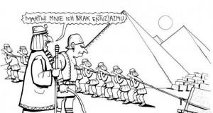 Niewolnicy