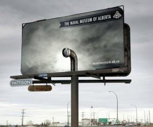 Reklama muzeum