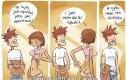 Efekt pączków