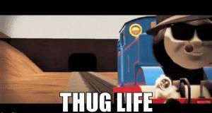 Nie wybrałem gangsterskiego życia, ono wybrało mnie