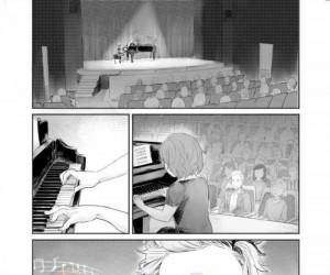 Muzyką do serca