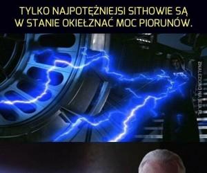 Czyżby R2...?