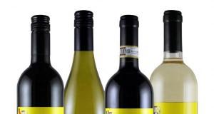W końcu wino dla ludzi XXI wieku!