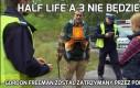 Half Life'a 3 nie będzie
