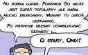 Tymczasem w siedzibie Pokemon GO