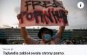 Rząd Tajlandii pomaga obywatelom wygrać NNN
