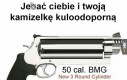 500 Magnum