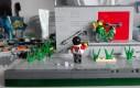 Paweł Jumper w wersji lego