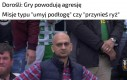 Gry to zuo