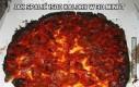 Jak spalić 1500 kalorii w 30 minut