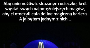 McGothic