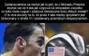 Michael Phelps i jego tajemnica