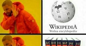 Najlepsze źródła wiedzy