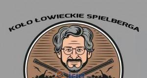 Koło łowieckie Spielberga