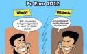 Po EURO 2012