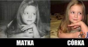 Różnica 34 lat