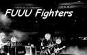 Zespół Fuuu