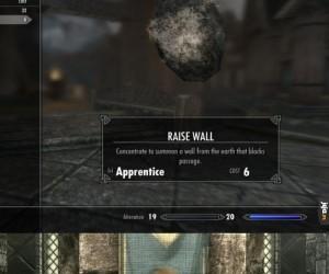 Wybudujmy mur!