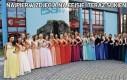 Najpierw zdjęcia na fejsie, teraz sukienki...