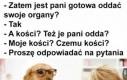 Wywiad lekarski