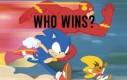 Kto wygra?