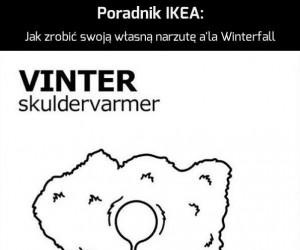 Ikea robi to dobrze