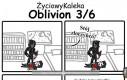 Oblivion 3/6
