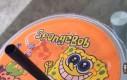 Spongebob wygląda mi na bardzo gotowego