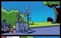 Wzruszające Pokemony - część siódma