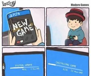 Nowa gra