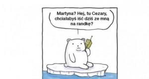 Biedny Cezary