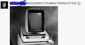 Windows P.N.E