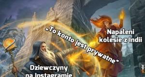 Odwieczna walka