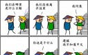 Zdejmowanie koszulki w chińskim kapeluszu