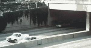 Dłuuuuuga ciężarówka