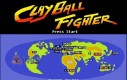 Clayball Fighter część druga