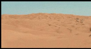 Najlepszy trailer Gwiezdnych Wojen