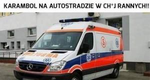 Logika polskich zgłoszeń