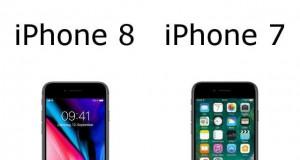 Zasadnicza różnica