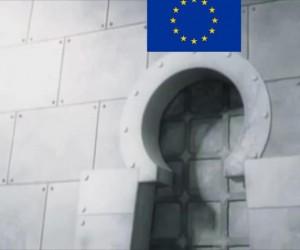 Jak pozbyć się terroryzmu w Europie