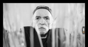 Bohdan Smoleń, 1947-2016