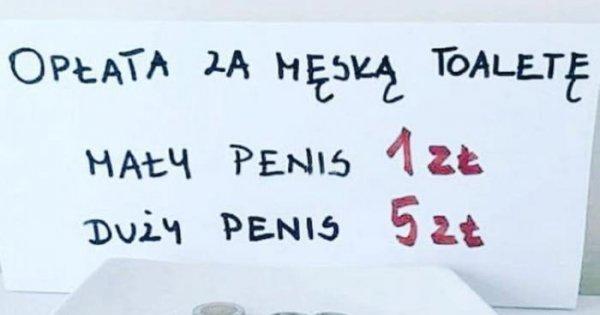 Google duży penis