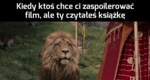 Szach-Mat!