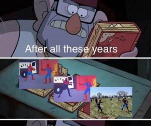 Kilka lat i będzie ich więcej