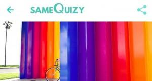 Podchwytliwy quiz