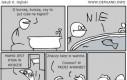 Karp w wannie