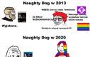 A Ty co sądzisz o nowym Tle Last of Us?