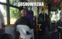 Po prostu Sosnowiec