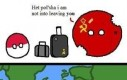 Zawistna Rosja