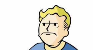 Do wszystkich, którzy już mają nowego Fallouta